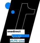 one direct d'ltc live,