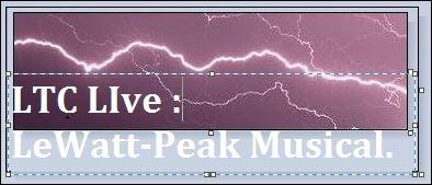 ltc live le watt peak musical.JPG