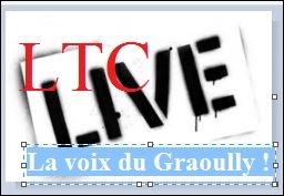 ltc live lvdg.JPG