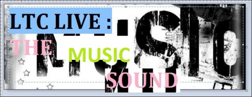 ltc live OK the sound music.jpg