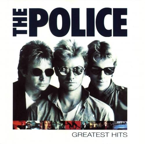 the police 1.jpg