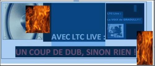 ltc live dub 3.JPG