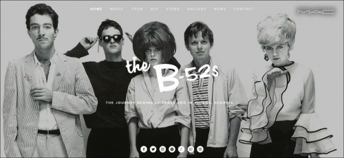 the b-52's,pet shop boys, the clash, depeche mode, joy division, marsheaux, ultravox, the human league, icicle works, the psychedelic furs, indochine, marlon roudette, as malick & the tribe, as malick, the sex pistols, bronski beat, electronic, u2, omd, new order, simple minds, la communauté d'ltc live, ltc@live, absolute ltc@live, jean dorval pour ltc live, ltc live, jean dorval, la communauté ltc live, the brave, alpha blondy, ub40, ali campbell & pato banton, errol dunkley, musical youth, stray cats, brian ferry, talk talk, voces8, beethoven, duran duran, yes, johnny marr, sex pistols, albrosie, tears for fears, howard jones, david bowie