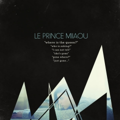 "le prince miiaou,absolute @ ltc live,blur,chrisitne and the queens,depeche mode,ltc live annonce : bientôt,très bientôt...,sortie,le new dvd des simple minds,""live from the sse hydro glasgow"",the golden gate quartet,jean dorval pour ltc live,electronic band,electronic,paris,londres,berlin,new york - ltc live : la voix du graoully !,the spectre laibach tour,in europe,laibach,serge gainsbourg,the cranberries,david bowie,le nouvel album,spectre is unleashed,geth'life,africando,duran duran,jean dorval,les lives de ltc,jd,du 20 mars au 26 avril 2014,ltc live annonce : la 10ème édition,du ""festival des voix sacrées."",ltc live,le mouv' vitaminé !,ltv live,ltc mouv' !,9 mars,rombas espace culturel - ltc annonce : sergent garcia en,u2,ultravox,reap the wild wind,absolute ltc@live,!"",""je suis bien,j'écoute ltc live !"" - ltc live : c'est la coolitude !,omd,ltc - la tour camoufle : ""la lorraine au coeur du monde !"""