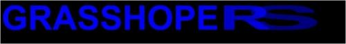 grasshopers,rammstein,le 112 de terville,salle de spectacle,printemps de bourges,lorraine,metz,moselle,jean dorval pour ltc live,la communauté ltc live,bonne zizic sur ltc live,ltc live : la voix du graoully,musique