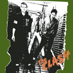 the clash 2.jpg