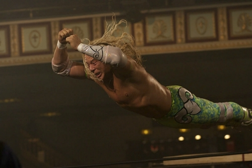 the wrestler c.jpg