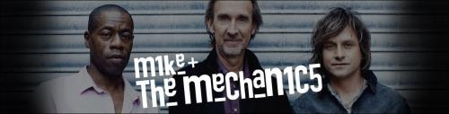 mike and the mechanics 2.JPG