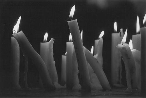 toussaint,prier avec les enfants,grandir auprès de dieu,prière au père,a pentecôte,ascension,24h de vie 2014,musique universelle,musique de paix : soutenez les petits chanteurs,à la croix de bois,message du pape françois pour la journée mondiale de prière pour,le pape françois : le retour de la doctrine sociale de l'église,king's college choir - thine be the glory (haendel),le mois de mai,c'est le mois dédié à la vierge marie,la place saint-pierre de rome,était noire de monde dimanche 27 avril pour la canonisation,de jean paul ii et jean xxiii,le pape françois,la croix. »,joyeuses pâques,la semaine saitne,apothéose du carÊme : le cheminement de la semaine sainte,vers pâques,pâques,la semaine sainte,le chemin de croix,la passion,la croix,la résurrection,seigneur,notre père,jésus-christ,la vierge marie,saint-joseph,la trinité,jean dorval,jean dorval pour ltc religion,catholicisme,catholicisme éclairé,commémoration de tous les fidèles défunts,2 novembre