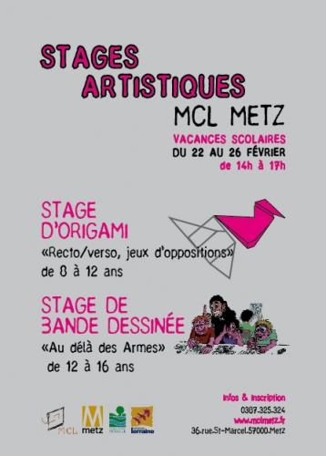 Tracts Stage Artistique Fevrier103.jpg