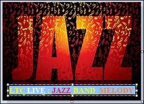 ltc live jazz band melody.JPG