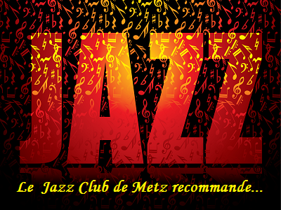 "LE JAZZ CLUB DE METZ ET LTC LIve ANNONCENT,LES CONCERTS DE LA PLACE SAINT-LOUIS,world meyouzik & ruk 2014 : météo morose, effet de scène maximal !, ""line up au complet pour le ruk 2014 !"", mike and the mechanics, the vintage gigolos, rtl, l'essentiel, cédric, porn queen, le groupe, super heroes in ties, elephant ghost, inner smile, open air, rock um knuedler, meyouzik, texas, seun kuti & egypt 80, the side, jean dorval pour ltc live, ltc live : la voix du graoully, la scène ltc live, la communauté ltc live, centre pompidou-metz, le groupe texas, en concer à luxembourg, place guillaume ii, luxembourg ville, festival rock um knuedler 2011, festival des musiques du monde, le 02 juillet 2011, le 03 juillet 2011, summer in the city, luxembourg city tourist office, capiltale luxembourgeoise, sharleen spiteri, greatest hits, red book, eddie campbell, lcto, groupes luxembourgeois, musiques du monde, interview de fanny et dorianne, deux fans de texas, et de sharleen, interview de sharleen, un interview de jean dorval, the vintages gigolos, du rock-whisky"