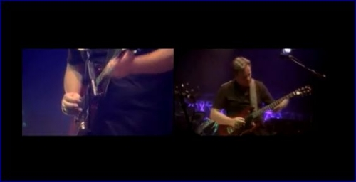 joy division,jean dorval pour ltc live,ltc live : la voix du graoully,la scène ltc live,la communauté ltc live,new order,punk,new-wave,nd,centre pompidou-metz,metz,moselle,lorraine