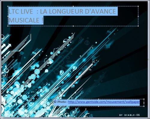 logo ltc live la longueur d'avance musicale 4.JPG