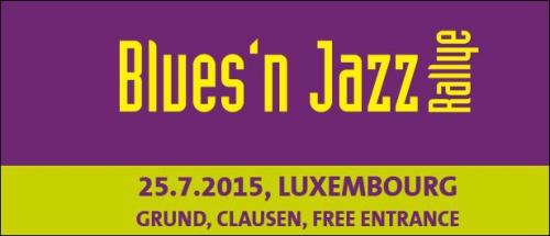 luxembourg,au rythme du blues'n jazz rallye,la 21ème édition,du blues'n jazz rallye,se déroulera,le 25 juillet,à luxembourg ville,en accès libre,luxembourg : capitale de la musique pour un week-end,tuys,district 7,only 2 sticks,go by brooks,seeds to tree,my own ghost,collectif debademba,winston mcanuff & fixi,machete,rokku mi rokka,festival world meyouzik,ltc live annonce le ruk 2015,luxembourg,save the date !,ltc live : un gros câlin et beaucoup de music !,ltc live : la music comme on veut,quand on veut !,ltc live : laisse grandir le petit graoully qui est en toi !,morrissey,depeche mode,seymihol,stop ! goûtez-moi ça ! c'est 100% ltc live !,moussafir,interview du groupe moussafir du 18.05 2015,by jean dorval pour ltc live,ltc live : harmonie et contraste,flagrance musicale !,en mai,fais ce qu'il te plaît en ltc live !,the chameleons,new order,ltc live : music is my drug !,billy idol,tout est bon dans ltc live !,ltc live annonce : manu katché sera au 11ème marly jazz festival,marly,moselle,le républicain lorrain,jean dorval pour ltc,bon jovi,les brumes ou la nuit ? les brumes !!!