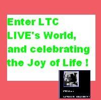"""the cure, charlotte sometimes, logo solo d'ltc live, vilvadi, gloria, simple minds, up on the catwalk, talk takl, the party's over, faith and the muse, in the amber room, ambre, the promise, when in rome, vivaldi, musique classique, radio classique, madness, ltc live : """"la voix du graoully !"""", paul young, joe jackson, u2 le groupe, jean dorval, jean dorval pour ltc live, ltc live : la voix du graoully, la scène ltc live, la communauté ltc live, listen to your eyes en ltc live, mcl metz, en concert, kel, auteur, compositeur, interprète, concert, centre pompidou-metz, metz, moselle, lorraine, artiste lorrain, poète musical, le relai, variété française, pop, musique poético-atmosphérique, sandrine kiberlain, alain chamfort, pierre perret, jacque higelin, juliette"""