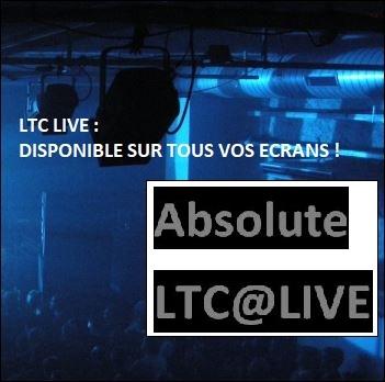 ltc live dispo II.jpg