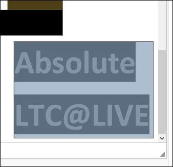 ltc live bs gris.JPG