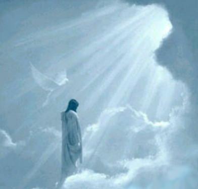 salve regina,« ma plus belle invention : c'est ma mère,jean xxiii,sa sainteté,le pape,jean dorval,jean dorval pour ltc,jean dorval pour ltc religion,l'ascension,ascension,catholique,et fier de l'être,catholicisme,histoire,jésus,christ,la messe,croire,dieu,centre pompidou-metz,metz,moselle,lorraine,france,europe,ue,union européenne,montée au ciel,ciel,la grâce,divine,divin,la vierge marie,assomption,les anges,le tombeau du christ,ressuscité,jean-paul ii,benoît xvi,le vatican,présidentielles,législatives,jo de londres,paix,mère teresa,de calcutta,calcutta,inde,citation,la pentecôte