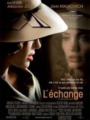 L-Echange_fichefilm_imagesfilm.jpg