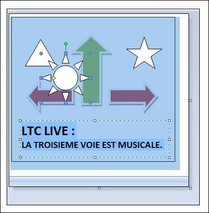 ltc live la troisième voie musicale SUPER OK 4.JPG