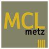 moods,LTC LIVE ANNONCE... MOODS EN CONCERT à LA MCL DE METZ !,musiques du mond,samedi 17 mai 2014,20h30,