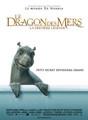 dragon-des-mers,272489.jpg