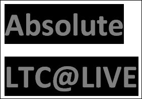 ltc live absolute 2 - recommande.JPG