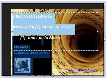 fnaire,kenza farah ft pitbull ahmed chawki, underworld, george michael, elton john, aretha franklin, the jam & joy division, talking heads, simple minds, new order, omd, the silencers, alan stivell, trik yann, echo and the bunnymen, jean dorval pour ltc live, absolute ltc@live, ltc live, la communauté ltc live, cotton club, duke ellington, fats waller, louis armstrong, danny kaye, bronski beat & marc almond, i feel love, sigrid, ashe, the clash, the sex pistols, a-ha, michel dens, le pays du sourire, franz lehar, david bowie, u2, depeche mode, little eye, duran duran, the killers, sam cooke, laurent voulzy, john paul young, kiki dee, françoise hardy