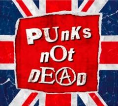 punks-not-dead-1.jpg