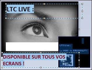 ltc live dispo sur tous vos écrans OK3.jpg