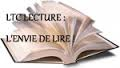 """ltc lecture annonce...,jean dorval,en dédicace,le 11 janvier 2017,de 10h à 18h,à la librairie hisler-even,de metz,juliet becca rosa,la force des maux,l'électrochoc de la volonté !,le journal d'une écorchée qui sourit,un interview de catherine debusne,historienne,Écrivaine et illustratrice,signé jd,la pivoine rouge,anne-catherine leucart,anne villemin-sicherman transforme le metz du xviiie siècle,en scène de crimes,anne villemin-sicherman,auteure,messine,passionnée d'histoire messine,histoire,metz,tc lecture annonce,médiathèque du sablon,metz-sablon,une langue bien pendue avec darina sainciuc,metz-sablon. Édith caroline : une gueule d'amour,michaël jackson,carole romane,la vie morte,éditions amalthée,viol,social,amour du prochain,il était une fois jd au 6ème salon du livre """"boulay bouq'in"""",jean dorval pour ltc lecture,boulay bouq'in 2015,porte des allemands,manifestation estivales du livre,pascal serra,« sur la piste des primitifs – groogh nous voilà ! »,yil editions,poète lorrain,dédicacera,son ouvrage de poésie"""