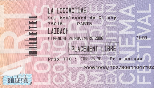 """laibach,david bowie,le nouvel album,spectre is unleashed,geth'life,africando,duran duran,jean dorval,les lives de ltc,jd,du 20 mars au 26 avril 2014,ltc live annonce : la 10ème édition,du """"festival des voix sacrées."""",ltc live,le mouv' vitaminé !,ltv live,ltc mouv' !,9 mars,rombas espace culturel - ltc annonce : sergent garcia en,u2,ultravox,reap the wild wind,absolute ltc@live,!"""",""""je suis bien,j'écoute ltc live !"""" - ltc live : c'est la coolitude !,omd,ltc - la tour camoufle : """"la lorraine au coeur du monde !"""",toujours garder un oeil... sur la dimension ltc live !,ltc live : """"la voix du graoully !"""",the smiths,paris,londres,berlin,new york - ltc live : la voix du graoully !,he sisters of mercy,marian,ltc live : dark session !,asakusa jinta,le """"2songs2 (d'ltc live)"""" reçoit """"asakusa jinta"""",joy division,propaganda le groupe,jean dorval pour ltc live,la scène ltc live,la communauté ltc live,johnny hallyday"""