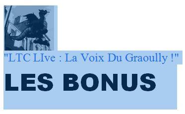 logo ltc live les bonus.JPG