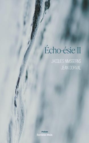 Echo-esie-II-Jacques-Nimsgerns-Jean-Dorval 1.jpg