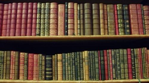 """""""la magie oubliée,chapitre ii"""" : un roman genial signé matbak"""