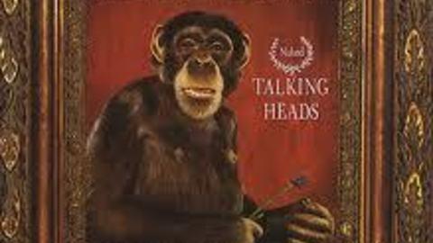 """talking heads,jean dorval,laura pausini,level 42,talk talk,ltc live : """"la voix du graoully !"""",duran duran,were are anonymous,visage,ultravox,new order,festival des granges à laimont dans la meuse,le grand retour des christian's sur scène,nightwish,tarja,laibach,pascal obispo,axel red,spandau ballet,depeche mode,le groupe depeche mode,depeche mode en concert sur ltc,jean dorval pour ltc live,tiken jah fakoly,gainsbourg,peltre,la scène ltc live,la communauté ltc live,si t wooz t ltc live,les concerts d'ltc live,joy division,punk,ska,new-wave,pop-rock,hommage à gainsbarre,gainsbarre,serge gainsbourg,centre pompidou-metz,metz,moselle,lorraine,france,europe,ue,union européenne,législatives,présidentielles,2012"""