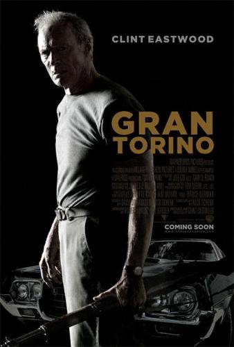 gran_torino_1.jpg