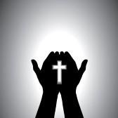prière pour les défunts.jpg