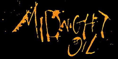 midnight oil le groupe,jean dorval pour ltc live