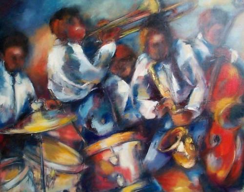 jazz01.jpg