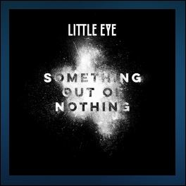 "ltc annonce,little eye : back in the bacs !,ltc live annonce...,luxembourg : little eye se la joue disco,pour écouter ltc live,il faut avoir du nez et de bonnes oreilles !,ltc live : quand on y goûte,on ne peut plus s'en passer !,paramore,ltc live prend le rap a la source.,ltc live : the united nations of sound !,ub 40,ltc live : music is life !,indochine,depeche mode,midnight oil,ltc live : l'oeil du chat !,jean dorval pour ltc live,ultravox,vienna,absolute ltc@live,ltc live : le média rebelle qui dé-note !,the sex pistols,my way,killing joke,echo and the bunnymen,simple minds,ltc live annonce : bientôt,très bientôt...,sortie,le new dvd des simple minds,""live from the sse hydro glasgow"",the golden gate quartet,electronic band,electronic,paris,londres,berlin,new york - ltc live : la voix du graoully !,the spectre laibach tour,in europe,laibach,serge gainsbourg,the cranberries,david bowie,le nouvel album,spectre is unleashed,geth'life,africando,duran duran"