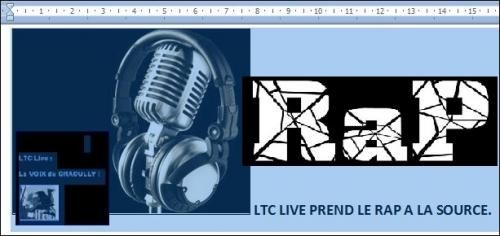 ltc live rap.JPG