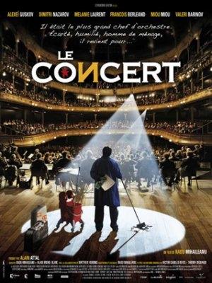 Le_concert_l'affiche.jpg