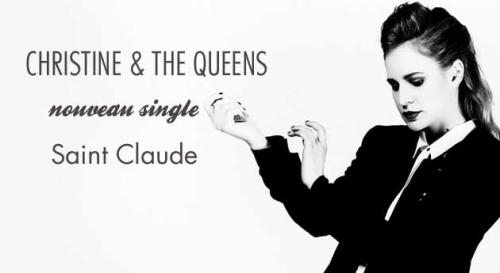 """chrisitne and the queens,depeche mode,ltc live annonce : bientôt,très bientôt...,sortie,le new dvd des simple minds,""""live from the sse hydro glasgow"""",the golden gate quartet,jean dorval pour ltc live,electronic band,electronic,paris,londres,berlin,new york - ltc live : la voix du graoully !,the spectre laibach tour,in europe,laibach,serge gainsbourg,the cranberries,david bowie,le nouvel album,spectre is unleashed,geth'life,africando,duran duran,jean dorval,les lives de ltc,jd,du 20 mars au 26 avril 2014,ltc live annonce : la 10ème édition,du """"festival des voix sacrées."""",ltc live,le mouv' vitaminé !,ltv live,ltc mouv' !,9 mars,rombas espace culturel - ltc annonce : sergent garcia en,u2,ultravox,reap the wild wind,absolute ltc@live,!"""",""""je suis bien,j'écoute ltc live !"""" - ltc live : c'est la coolitude !,omd,ltc - la tour camoufle : """"la lorraine au coeur du monde !"""",toujours garder un oeil... sur la dimension ltc live !,ltc live : """"la voix du graoully !"""",the smiths"""