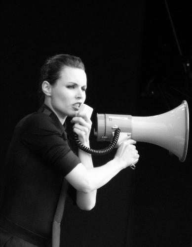 """laibach,vince clarke and martin l. gore,david bowie,le nouvel album,spectre is unleashed,geth'life,africando,duran duran,jean dorval,les lives de ltc,jd,du 20 mars au 26 avril 2014,ltc live annonce : la 10ème édition,du """"festival des voix sacrées."""",ltc live,le mouv' vitaminé !,ltv live,ltc mouv' !,9 mars,rombas espace culturel - ltc annonce : sergent garcia en,u2,ultravox,reap the wild wind,absolute ltc@live,!"""",""""je suis bien,j'écoute ltc live !"""" - ltc live : c'est la coolitude !,omd,ltc - la tour camoufle : """"la lorraine au coeur du monde !"""",toujours garder un oeil... sur la dimension ltc live !,ltc live : """"la voix du graoully !"""",the smiths,paris,londres,berlin,new york - ltc live : la voix du graoully !,he sisters of mercy,marian,ltc live : dark session !,asakusa jinta,le """"2songs2 (d'ltc live)"""" reçoit """"asakusa jinta"""",joy division,propaganda le groupe,jean dorval pour ltc live"""
