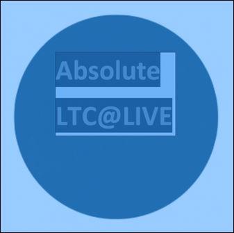 ltc live bleu ciel.JPG