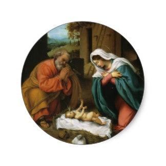 noël,c'est le retour de la lumière divine,la semaine scène,caême,le baptême de notre seigneur,sainte-marie,mère de dieu,soutenez les petits chanteurs,à la croix de bois,message du pape françois pour la journée mondiale de prière pour,le pape françois : le retour de la doctrine sociale de l'église,king's college choir - thine be the glory (haendel),le mois de mai,c'est le mois dédié à la vierge marie,la place saint-pierre de rome,était noire de monde dimanche 27 avril pour la canonisation,de jean paul ii et jean xxiii,le pape françois,la croix,joyeuses pâques,la semaine saitne,carÊme,cheminement de la semaine sainte,pâques,la semaine sainte,le chemin de croix,la passion,la résurrection,seigneur,notre père,jésus-christ,la vierge marie,saint-joseph,la trinité,jean dorval,jean dorval pour ltc religion