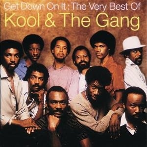 kool and th gang.jpg