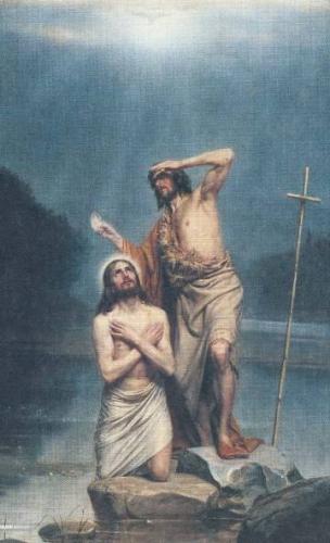 le baptême de notre seigneur,l'avent,la venue du messie,le messie,noël 2012,pardonne-nous comme nous pardonnons,jean vanier,trajectoire d'évangile,comment vaincre la tentation ? »,jean dorval,jean dorval pour ltc,jean dorval pour ltc religion,l'ascension,ascension,catholique,et fier de l'être,catholicisme,histoire,jésus,christ,la messe,croire,dieu,centre pompidou-metz,metz,moselle,lorraine,france,europe,ue,union européenne,montée au ciel,ciel,la grâce,divine,divin,la vierge marie,assomption,les anges,le tombeau du christ,ressuscité,le pape,jean-paul ii,benoît xvi,le vatican,présidentielles,législatives,jo de londres,paix,mère teresa